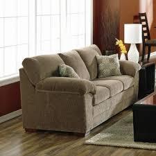 palliser furniture lennox sleeper sofa
