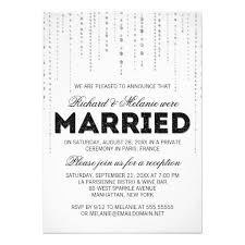 wedding reception only invitation wording vertabox com Wedding Reception Only Invitations wedding reception only invitation wording design inspiration wedding invitations 20 wedding reception only invitations wording