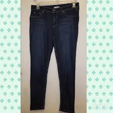 Bongo Jeans 11 Woman Juniors