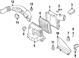 parts com® subaru xv crosstrek engine parts oem parts diagrams 2014 subaru xv crosstrek premium h4 2 0 liter gas engine parts