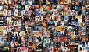 imdb top movies of all time how many have you seen