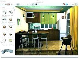 Room Planner 3d Apartment Mydeco App – dieet.co