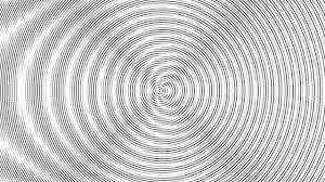 Moire Pattern Inspiration Moire Pattern YouTube