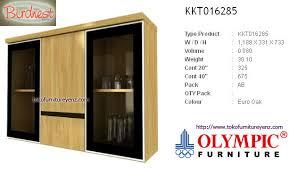 olympic furniture. Furniture Terlengkap Dan TERMURAH! Sofa, Lemari, Springbed,dll - DetikForum Olympic