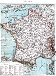 ЭСБЕ/Франция — Викитека