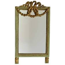 mercury glass picture frame brocaded portrait mirror mercury glass photo frame mercury glass