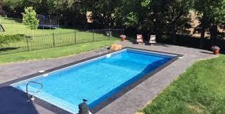 swimming pool decks. Swimming Pool Decks K