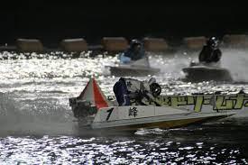 ボート レース 下関 得点 率