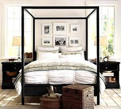 Pottery Barn Bedroom Ideas Cool Design