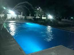 pool enclosure lighting pool enclosure lighting full size of lights led port cage nebula pool enclosure pool enclosure lighting