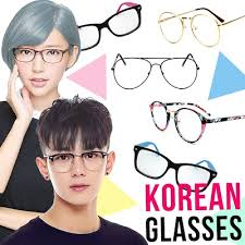 Fashion Sunglasses Items on sale : (Q·Ranking):Singapore ... - Qoo10