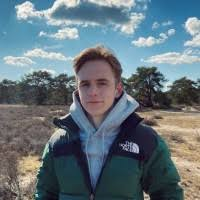 "10+ ""Ben Wagener"" profiles | LinkedIn"