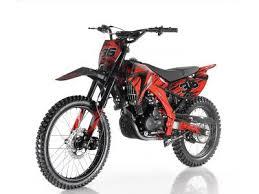 shop for dir039 250cc dirt bike lowest price great customer