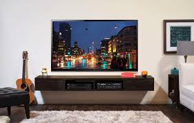 Floating Tv Stand Cabinet Exciting Wall Mount Floating Tv Stand Entertainment