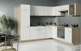 SB Küchen