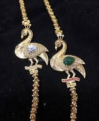 side lockets in gold