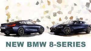 2018 bmw 8 series price. beautiful price 2018 bmw 8series intended bmw 8 series price t