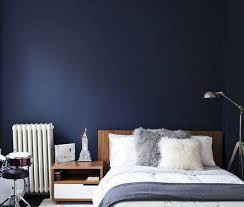 Prevnav Amazing Indigo Blue Bedroom Ideas Panda House