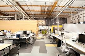 cheap office lighting. cool office lighting awesome of design group architects fixtures by ideas desk . cheap