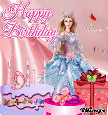 happy birthday happy birthday wallpaper happy birthday art happy birthday pictures barbie life