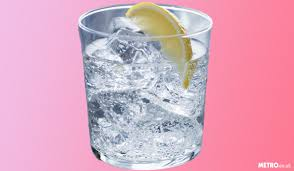 Sugar Content In Drinks Chart Uk How Many Calories Are In Gin 18 Gins Ranked From Most