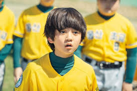 Up-and-coming Korean child actors that have a bright future | allkpop