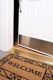 open front door welcome. Psalm Open Front Door Welcome