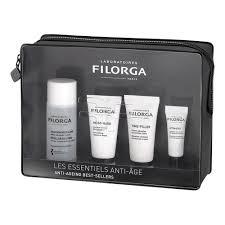 <b>Filorga</b> COFFRET <b>Набор</b> мини-продуктов купить по цене от 1080 ...