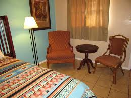 San Angelo Lodge Tx Booking Com