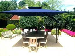 rectangular cantilever umbrella best cantilever patio umbrella square cantilever patio umbrella rectangular cantilever patio umbrellas rectangular