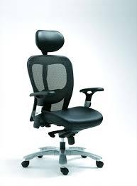 high end office chairs. for highend office furniture modern chair computer fashion nylon mesh wholesale meshchair high end chairs