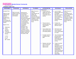 nursing care plan template how to write care plans for nursing homes awesome 35 dementia care