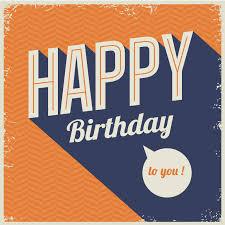 happy birthday design tsuruta designs happy birthday