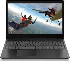 Купить <b>Ноутбук LENOVO IdeaPad L340-15API</b>, 81LW0057RK ...