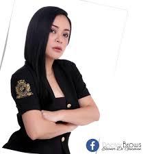 Eleanor Pineda De Guzman - Home   Facebook
