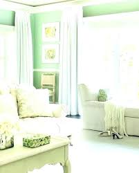 what color is sage. What Color Is Sage Colors That Go With Green Bedroom Curtains Wall Walls . H