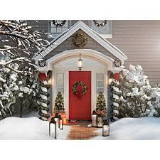 bethlehem lights christmas trees photo album patiofurn home amazoncom gki bethlehem lighting pre lit amazoncom gki bethlehem lighting pre lit