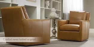Bradington Young at Belfort Furniture