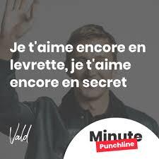 Minute Punchline Thème Amour Les Meilleures Citations Damour