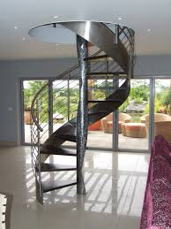 Best Spiral Staircase Spiral Staircase Wooden Design Of Your House Its Good Idea For
