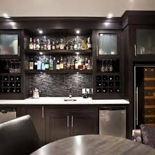 Bar Designs Ideas basement bar design ideas pictures remodel and decor page 14