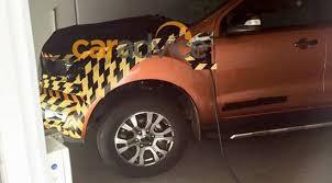 2018 ford wildtrak. brilliant 2018 2018 ford ranger raptor plugin hybrid for ford wildtrak