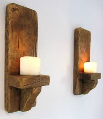 wall candle holders wood wood wall sconce wall sconces candle wall sconces