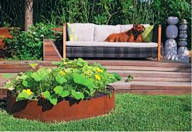Small Picture Delightful Garden Design Garden Design With Small Space Big