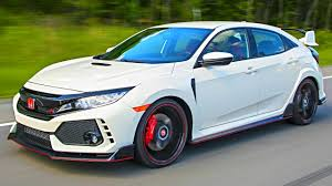 2018 honda civic type r. modren civic 2018 honda civic type r  allnew aka 2017  r with honda civic type r i
