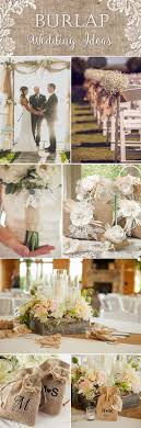 Eye Lace Country Wedding Decorations Plowing Through Life Along With  Country Wedding Centerpieces Burlap in Country