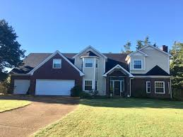 1004 Brooksberry Cove Oxford, MS 38655