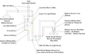 stunning pioneer deh x3600ui wiring diagram images best image Wiring Diagram Symbols enchanting pioneer wiring diagram deh x36ui photos best image