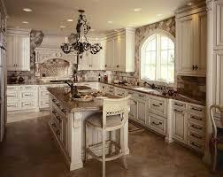 Beautiful Kitchens Pinterest Kitchen Remodel Beautiful Kitchen Cabinets Terraneg Com In Beige