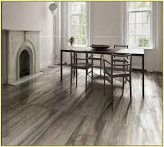 ... Porcelain Floor Tile That Looks Like Wood Tile Tile That Looks Like Wood  Pros ...